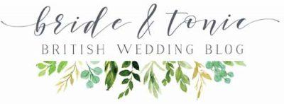 brideandtonic badge wedding blog featured aldoedani italy photographer
