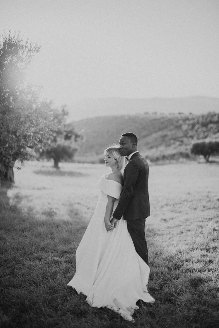 destination wedding photographer elopment in Italy wedding apulia tuscany rome abruzzo
