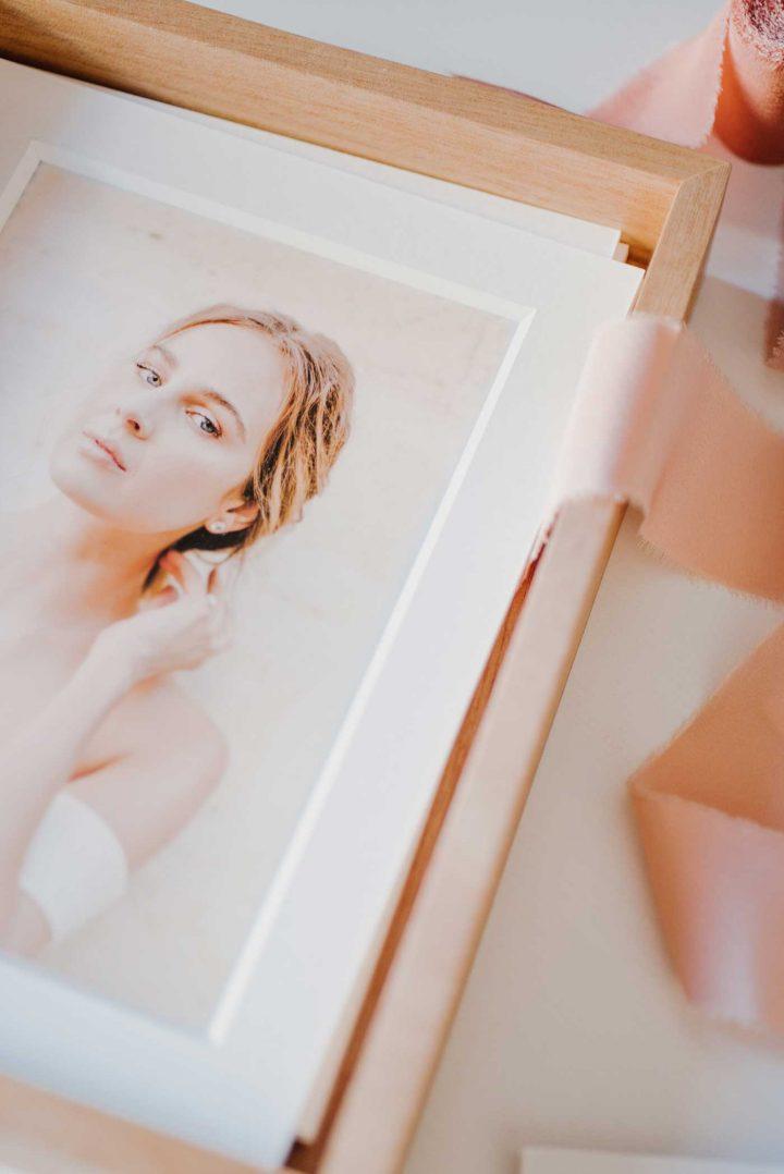 destination wedding photographer made in Italy book print fine art wooden box apulia tuscany rome abruzzo