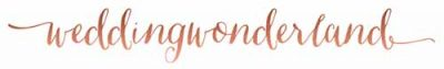 weddingwonderland badge wedding blog featured aldoedani italy ph