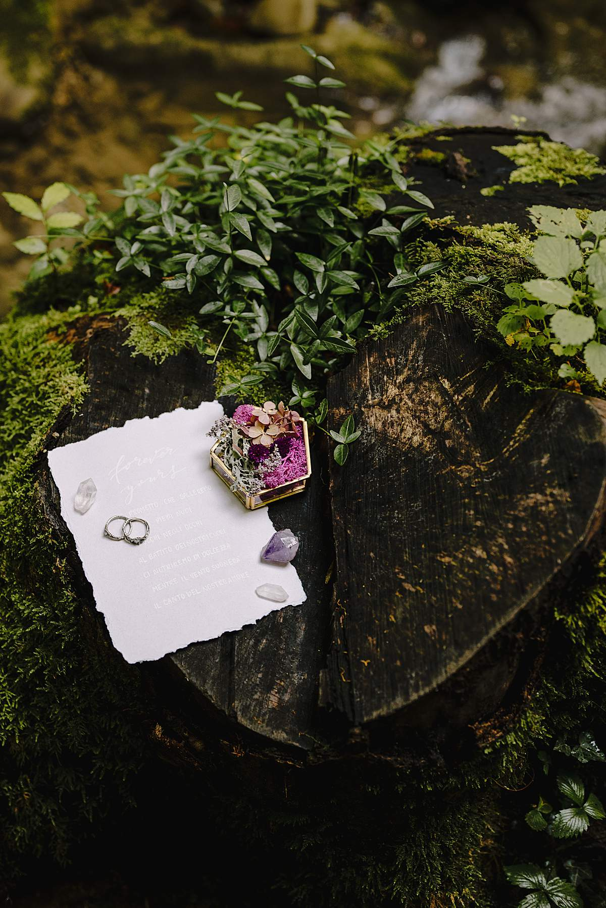 destination-wedding-photographer-abruzzo-udine-italy-inspiration-romantic-proposal-vows