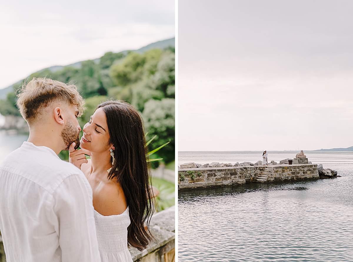 Destination-wedding-photographer-abruzzo-italy-venice-romantic-engagement-couple-session-miramare-castle
