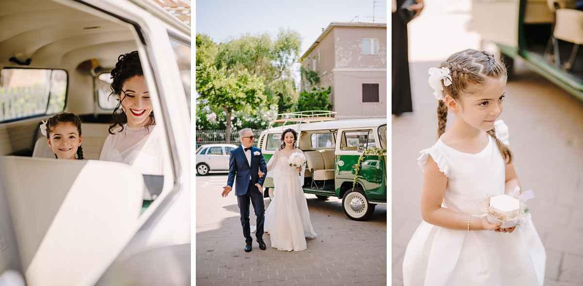 destination wedding photographer elopment in Italy wedding apulia tuscany rome abruzzo